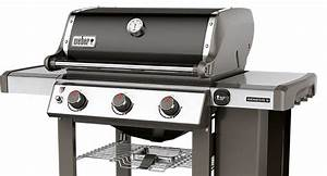 Weber Genesis 2 E310 : try the top quality genesis 11 easy to use and easily ~ Dailycaller-alerts.com Idées de Décoration