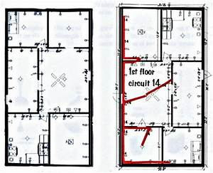 Building Electrical Wiring Diagrams  Building Electrical