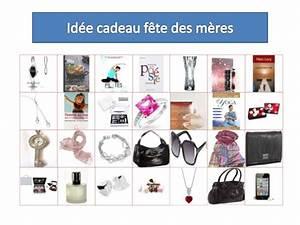 Idée Cadeau 1 An : id e cadeau f te des m res ~ Teatrodelosmanantiales.com Idées de Décoration