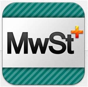 Mehrwertsteuer Berechnen : mehrwertsteuer plus heute kostenlos umsatzsteuer per app errechnen und prozentrechnen app ~ Themetempest.com Abrechnung