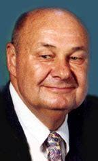 Le Funeral Home Lake City Iowa robert nutting