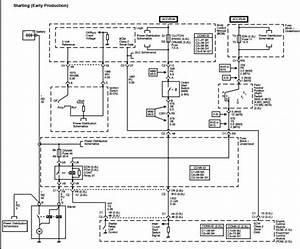 2003 Saturn Vue Suspension Diagram