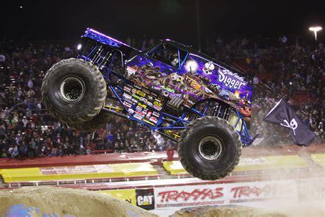 next monster truck show 100 ticketmaster monster truck show ticketmaster