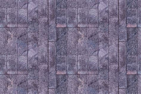 Seamless Marble Tiles Wall Texture