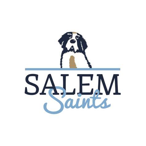 salem mascot joins team murfreesboro city schools murfreesboro city