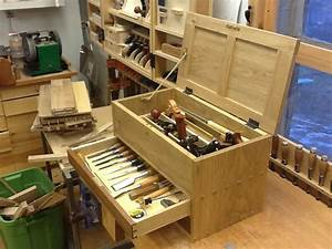 What hand tools can't you live without? - FineWoodworking