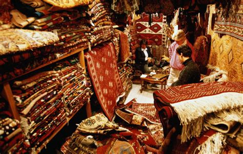 Turkish Carpet  Rug Store