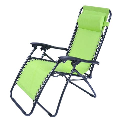 Patio Loungers On Sale by Recliner Chair Reclining Patio Furniture Metal Sun