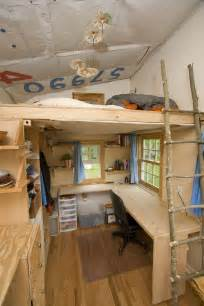 interiors of small homes tiny timber homes tiny homes on wheels