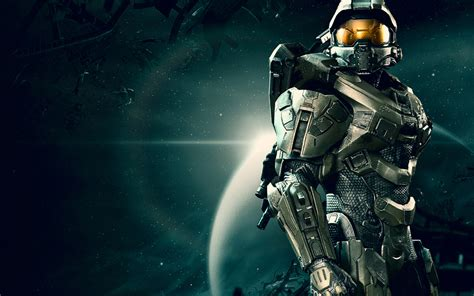 Readersgambit Halo The Master Chief Collection Xbox