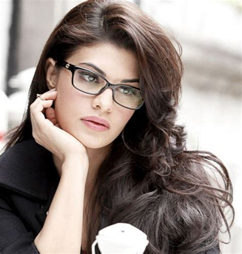 top  bollywood actress hairstyles  natural hairstyles