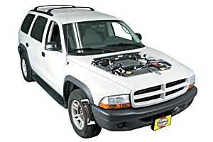 online auto repair manual 2003 dodge durango windshield wipe control dodge durango 2000 2003 5 9 v8 fluid level checks haynes publishing