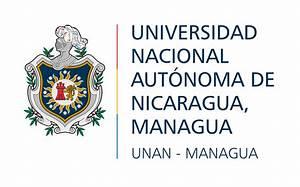 Símbolos UNAN Managua