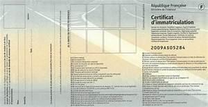 Carte Grise Comment Faire : comment refaire sa carte grise ~ Medecine-chirurgie-esthetiques.com Avis de Voitures