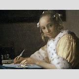 Milkmaid Vermeer | 700 x 524 jpeg 80kB