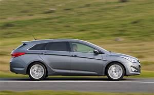 Hyundai I40 Pack Premium : hyundai i40 premium se launches in the uk ~ Medecine-chirurgie-esthetiques.com Avis de Voitures