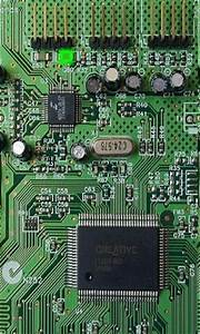 Download Circuit Board Live Wallpaper Gallery