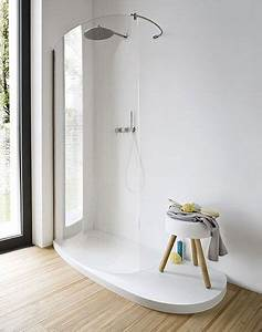 Hocker Für Bad : hocker f r duschen fonte by monica graffeo rexa design badezimmer pinterest badezimmer ~ Buech-reservation.com Haus und Dekorationen