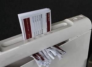 Wie Lange Unterlagen Aufbewahren Privat : verbraucher tipp wie lange muss man eigentlich kontoausz ge aufbewahren bankenverband ~ Watch28wear.com Haus und Dekorationen