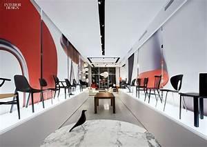 Design Within Reach : herman miller agrees to acquire design within reach ~ Watch28wear.com Haus und Dekorationen