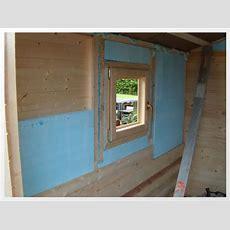 Gartenhaus Decke Isolieren My Blog Startseite Design Bilder