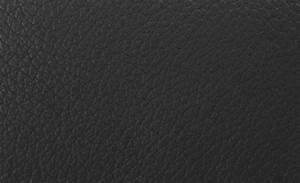Esszimmerstühle Leder Schwarz : tresenhocker metall verchromt leder schwarz 1127 ~ Whattoseeinmadrid.com Haus und Dekorationen