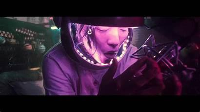 Dpr Neon Kiss Dream Regime Perfect
