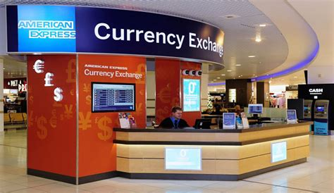 birmingham airport bureau de change currencies of the merrypenny com