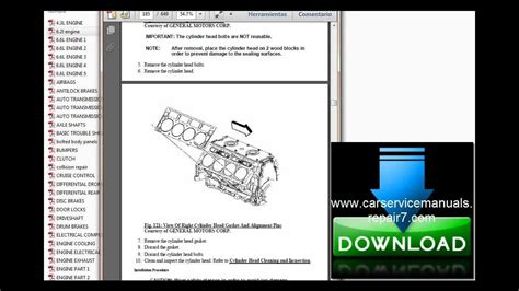 how to download repair manuals 2012 chevrolet silverado 3500 electronic toll collection chevrolet silverado 2007 2008 2009 service manual and repair manual mp4 youtube