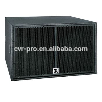 stage subwoofer dual inch big power speakers buy subwoofer speaker creative
