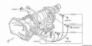 Subaru Wiring   2 5i Subaru Engine Diagram