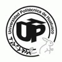 universidad polit 233 cnica de huatusco brands of the world download vector logos and logotypes