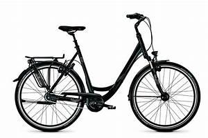 Stevens Fahrrad Damen : kalkhoff image xxl 8 2015 28 zoll 15 fahrrad xxl ~ Jslefanu.com Haus und Dekorationen