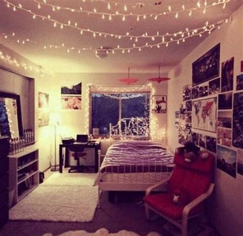 bed bedroom decor diy fashion girl girly hipster