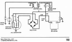 1982 Honda Ct110 Wiring Diagram 24307 Getacd Es