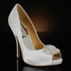 wedding day shoes wedding shoes for your wedding day elevage events