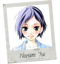 Anime Cinta Bertepuk Sebelah Tangan Anime Velonica