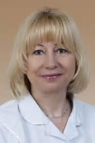 Kožní oddělení nemocnice české budějovice