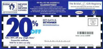 Bath N Body Coupon Gallery