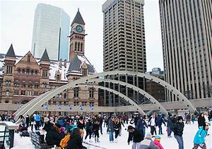 Top 10 Tips To Do Places To Visit In Toronto Top 10