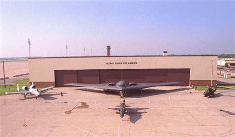 394th Combat Training Squadron - Wikipedia