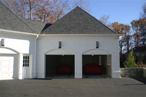 garage add on st louis garage addition contractor call barker