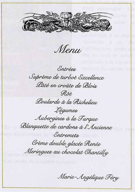 poeme cuisine untitled document cndp fr