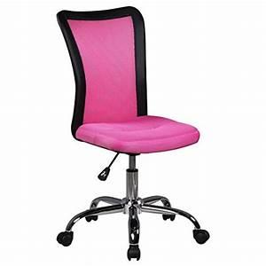 Bürostuhl Für Kinder : pink b rost hle und weitere st hle g nstig online ~ Lizthompson.info Haus und Dekorationen
