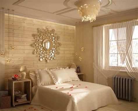 decor de chambre a coucher decoration