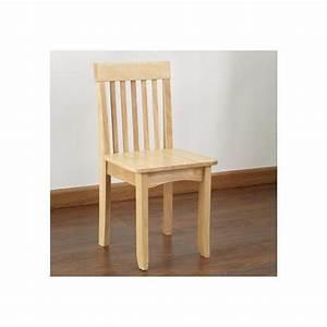 Chaise Bois Enfant : petite chaise en bois meilleur chaise gamer avis prix ~ Teatrodelosmanantiales.com Idées de Décoration