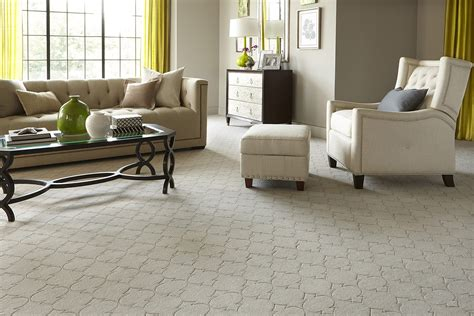 area rug ideas 10 easy to follow design ideas for small apartments