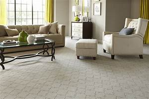 Family room wall to wall carpet ideas carpet vidalondon for Living room wall to wall carpet ideas