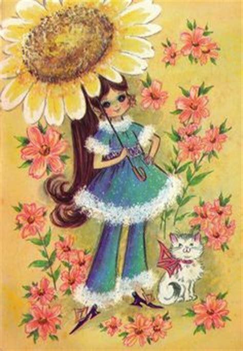 images   greeting cards images vintage