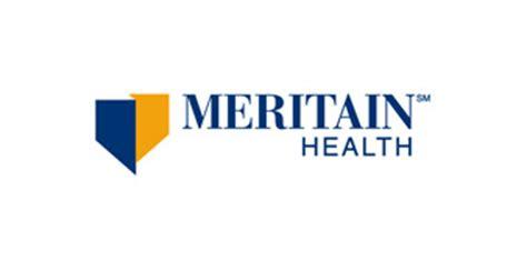 meritain health phone number meritain health insurance financial services